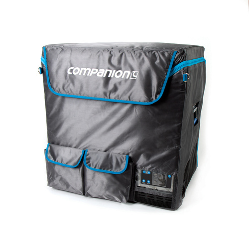 60L Single Zone Fridge Cover