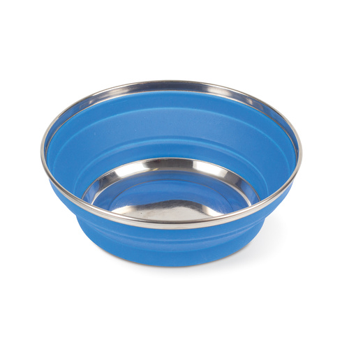 Popup 22cm Stainless Steel Bowl