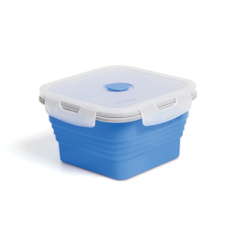 Popup 1L Food Container