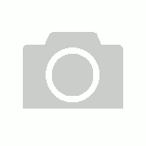 Compact Drink Bottles - Lime