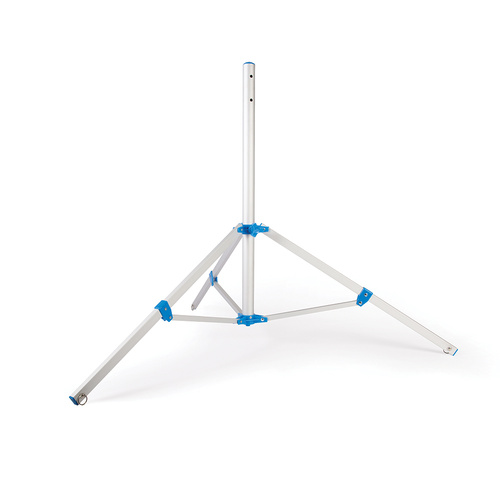 Aquaheat RV Shower Stand