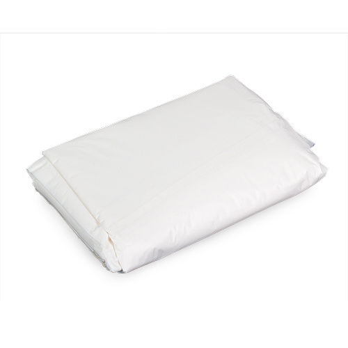 Disposable Toilet Bags (10Pack)